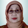 dr. Suharleni Achmad, Sp.A