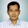 dr. Suharsono, Sp.S