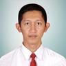 dr. Suharyadi Sasmanto