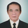 dr. Suhatman Syarif Ganie, Sp.PD