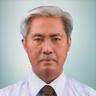 dr. Suhendiwijaya, Sp.JP