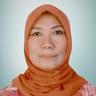 dr. Suherjati Setiyadi, Sp.A