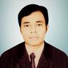 dr. Suherman A. Tambunan, Sp.S
