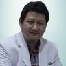dr. Suhito Aryo Prasetyo, Sp.B
