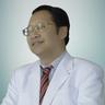 dr. Suijanta Kartadinata, Sp.B-KBD