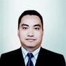 dr. Sujahn Anto Pardede, Sp.THT-KL