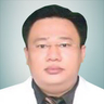 dr. Sujanto Kosim, Sp.A