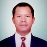dr. Suka Basuki, Sp.B