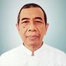 dr. H. Sukardy P., Sp.OG