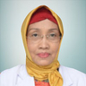 dr. Sukartini, Sp.A