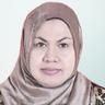dr. Sukasihati, Sp.DV