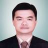 dr. Sukendro Sendjaja, Sp.PD, M.Sc