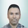 dr. Sukhbir Singh, Sp.OG