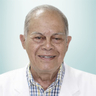 dr. Sukiryo Samoon, Sp.THT-KL