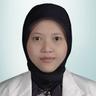 dr. Sukma Imawati, Sp.Rad