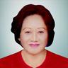 dr. Sukma Wardhani Merati, Sp.PA