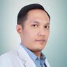 dr. Sukma Wibowo, Sp.A