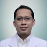dr. Suko Adiarto, Sp.JP(K), FIHA, FICA, FAsCC, Ph.D