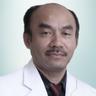 dr. Sukoco Prihantoro, Sp.OG