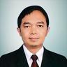 dr. Sukri Rahman, Sp.THT-KL(K), FICS, FACS