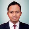 dr. Sukry Asdar Putra Hasibuan, Sp.OT