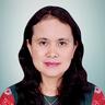 dr. Sulastri C. Panjaitan, Sp.Rad