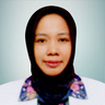 dr. Sulistiari Retnowati, Sp.OG