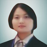 dr. Sulistiyati Bayu Utami, Sp.JP, Ph.D