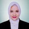 dr. Sulistya Dwi Rahasti, Sp.DV