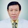 dr. Sulistyo Santoso