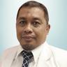 dr. Suluh Bendang Fizuhri, Sp.OT