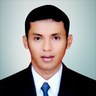 dr. Suluh Darmadi, Sp.B