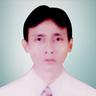 dr. Suluh Widyanarwan, Sp.PK