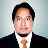 dr. Sulyaman, Sp.BS