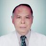 dr. Sumardi Umar, Sp.A