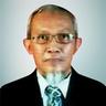 dr. Sumardjito, Sp.B