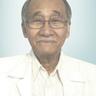 dr. Sumarsudi Hardjoprawiro, Sp.B