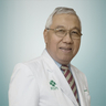 dr. Sumarwoto, Sp.A, MARS