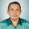 dr. Sumaryadi Waskito, Sp.PD