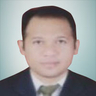 dr. Sumaryono, Sp.B, M.Si.Med