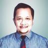 dr. Sumaryono, Sp.B-KBD