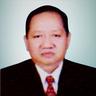 dr. Sumeidi, Sp.M