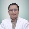 dr. Sumidi, Sp.B
