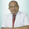 dr. Sumono Handoyo, Sp.OT, FICS