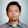 dr. Sumpada Priambudi, Sp.OT