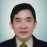 dr. Sunarto Hariman, Sp.PK