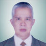 dr. Sunaryo B. Sastradimaja, Sp.RM