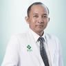 dr.  Sunaryo Kusumo, Sp.OT(K), M.Kes