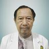 dr. H. Sunaryo Prawiro Susanto, Sp.B