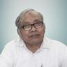 dr. Supadmadi, Sp.S